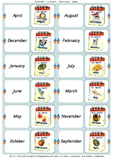 Domino 12 - time year.pdf